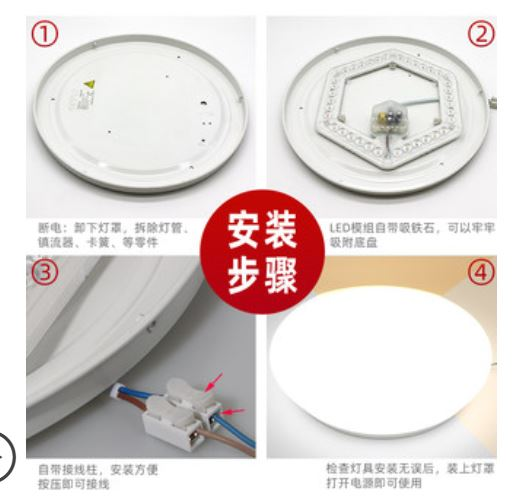 11 useful household items to buy from Taobao