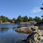 Four reasons to visit Middlesex Fells Reservation during your trip to Boston Massachusetts