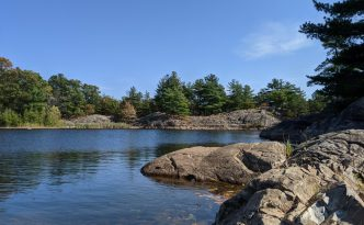 visit Middlesex Fells Reservation during your trip to Boston Massachusetts