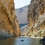 3 Unique Must-See Destinations In Texas