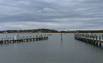places to visit in Marthas Vineyard